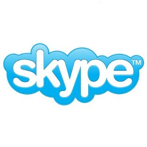 intercettare skype