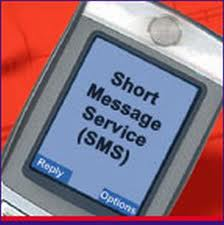 intercettare sms