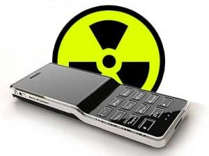 cellulare intercettato