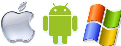 Leggere codice ICCID da Android, iPhone e Windows Mobile