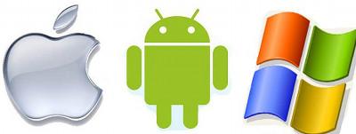 Leggere codice ICCID da Android, iPhone e Windows Mobile