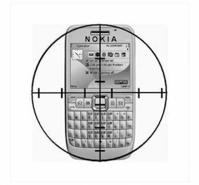 Nokia spia la navigazione Internet dei cellulari