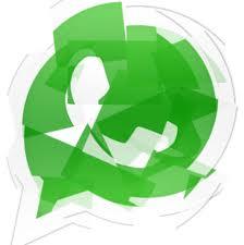 Whatsapp e il Garante della Privacy