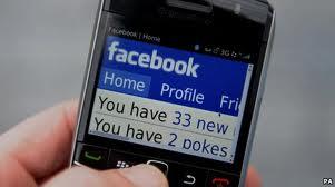 Scoprire il numero di cellulare di un utente Facebook
