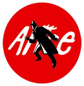 Come sapere se qualcuno spia la tua email su Alice.it